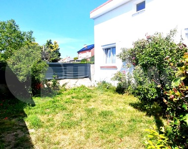 Vente Maison 4 pièces 64m² Liévin (62800) - photo