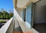 Vente Appartement 3 pièces 63m² Montélimar (26200) - Photo 1