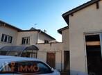 Vente Maison 9 pièces 400m² Sainte-Sigolène (43600) - Photo 10