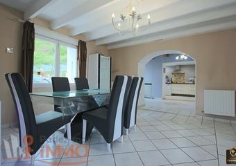 Vente Maison 10 pièces 174m² Bourgoin-Jallieu (38300) - Photo 1