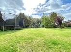 Vente Maison 250m² Steenwerck (59181) - Photo 9