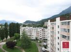 Vente Appartement 3 pièces 53m² Seyssinet-Pariset (38170) - Photo 15