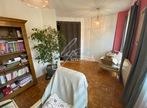 Vente Maison 5 pièces Sailly-sur-la-Lys (62840) - Photo 5