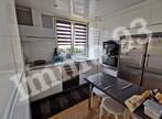 Vente Appartement 5 pièces 82m² Drancy (93700) - Photo 4