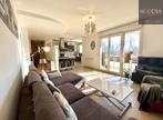Vente Appartement 3 pièces 68m² Saint-Nazaire-les-Eymes (38330) - Photo 2