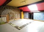 Vente Maison 8 pièces 90m² Douvrin (62138) - Photo 5