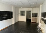 Renting Commercial premises 3 rooms 35m² Grenoble (38100) - Photo 4