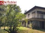Vente Maison 7 pièces 148m² Saint-Nazaire-les-Eymes (38330) - Photo 3