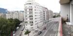 Vente Appartement 5 pièces 105m² Grenoble (38000) - Photo 17