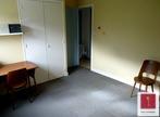 Sale Apartment 4 rooms 76m² Saint-Égrève (38120) - Photo 10