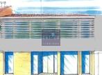 Vente Immeuble 131m² Agen (47000) - Photo 1