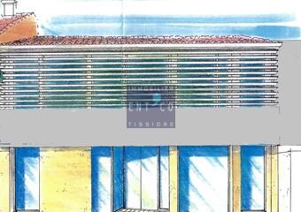 Sale Building 131m² Agen (47000) - Photo 1