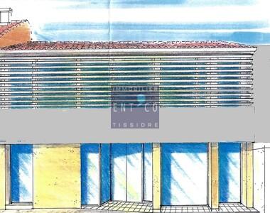 Vente Local commercial 3 pièces 131m² Agen (47000) - photo