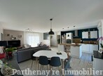 Vente Maison 4 pièces 99m² Parthenay (79200) - Photo 4