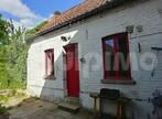 Vente Maison 6 pièces 110m² Hersin-Coupigny (62530) - Photo 1
