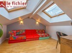 Vente Maison 9 pièces 412m² Biviers (38330) - Photo 9
