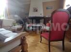 Vente Maison 210m² Sainte-Catherine (62223) - Photo 7