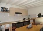 Vente Appartement 3 pièces 62m² Bourgoin-Jallieu (38300) - Photo 3