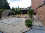 Location Maison 4 pièces 80m² Dainville (62000) - Photo 8