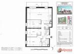 Vente Appartement 53m² Lens (62300) - Photo 3