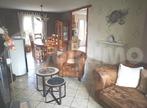 Vente Maison 6 pièces 90m² Rouvroy (62320) - Photo 5