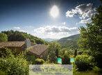 Sale House 11 rooms 345m² Lamastre (07270) - Photo 2