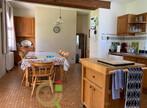 Sale House 10 rooms 292m² Argoules (80120) - Photo 16