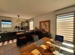 Vente Appartement 5 pièces 104m² Montélimar (26200) - Photo 4