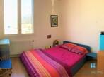 Vente Appartement 4 pièces 65m² Saint-Martin-d'Hères (38400) - Photo 5
