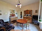 Vente Maison 4 pièces 65m² Montélimar (26200) - Photo 3