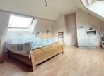 Vente Maison 5 pièces 98m² Bucquoy (62116) - Photo 9