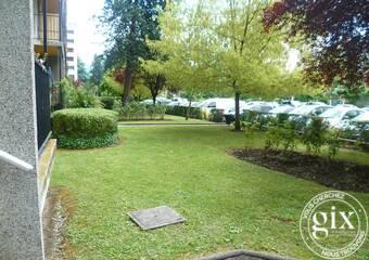 Location Appartement 2 pièces 40m² Meylan (38240) - Photo 1