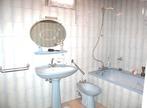 Vente Appartement 6 pièces 141m² Saint-Jeoire (74490) - Photo 5