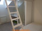 Location Appartement 2 pièces 23m² Montélimar (26200) - Photo 3
