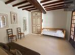 Vente Maison 10 pièces 250m² Montbrun-les-Bains (26570) - Photo 16