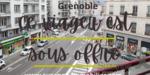 Viager Appartement 4 pièces 108m² Grenoble (38000) - Photo 1