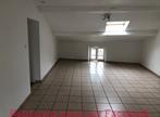 Location Appartement 3 pièces 58m² Romans-sur-Isère (26100) - Photo 3