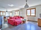 Vente Maison 8 pièces 252m² Albertville (73200) - Photo 12