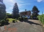 Vente Maison 6 pièces 132m² Vaulx-Milieu (38090) - Photo 1