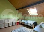 Vente Maison 7 pièces 115m² Hénin-Beaumont (62110) - Photo 5