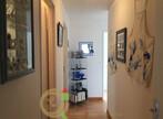 Vente Appartement 3 pièces 63m² Le Touquet-Paris-Plage (62520) - Photo 5