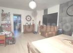 Vente Maison 6 pièces 83m² Flers-en-Escrebieux (59128) - Photo 1