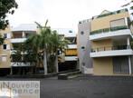 Vente Appartement 4 pièces 93m² Eglise - Mairie - Photo 1