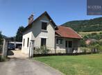 Location Maison 6 pièces 127m² La Rochette (73110) - Photo 1
