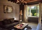 Vente Maison 5 pièces 90m² Houdan (78550) - Photo 2