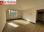 Location Appartement 4 pièces 66m² Fontaine (38600) - Photo 2