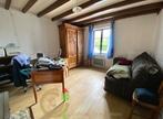 Vente Maison 4 pièces 133m² Montreuil (62170) - Photo 9
