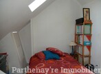 Vente Maison 7 pièces 220m² Parthenay (79200) - Photo 19