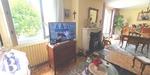 Sale House 5 rooms 92m² Soyaux (16800) - Photo 12