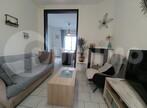Vente Maison 6 pièces 97m² AVION - Photo 1